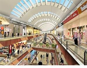 Dubai Mall - general information