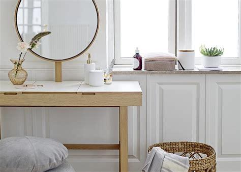 si鑒e bain salle de bain décorative et orginiale déco clem around the corner