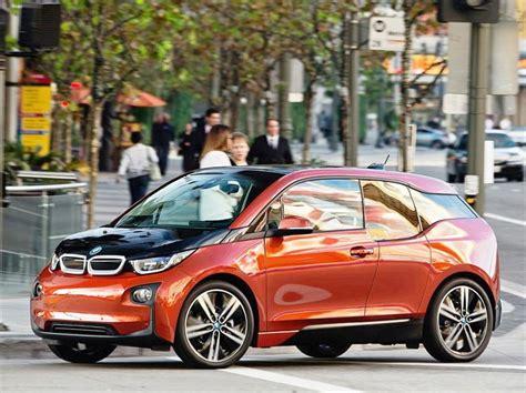 Bmw Vende 100,000 Autos Híbridos Y Eléctricos Autocosmoscom