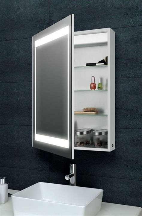 bathroom mirrors with lights top 20 bathroom mirrors lights mirror ideas 24071