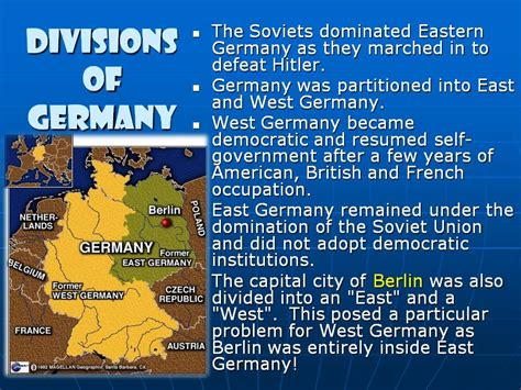 Who Coined The Iron Curtain by Vus13a Post War Outcomes