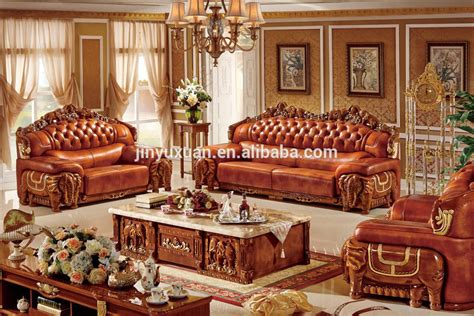 Home Decor On Sale : Living Room Chair For Sale