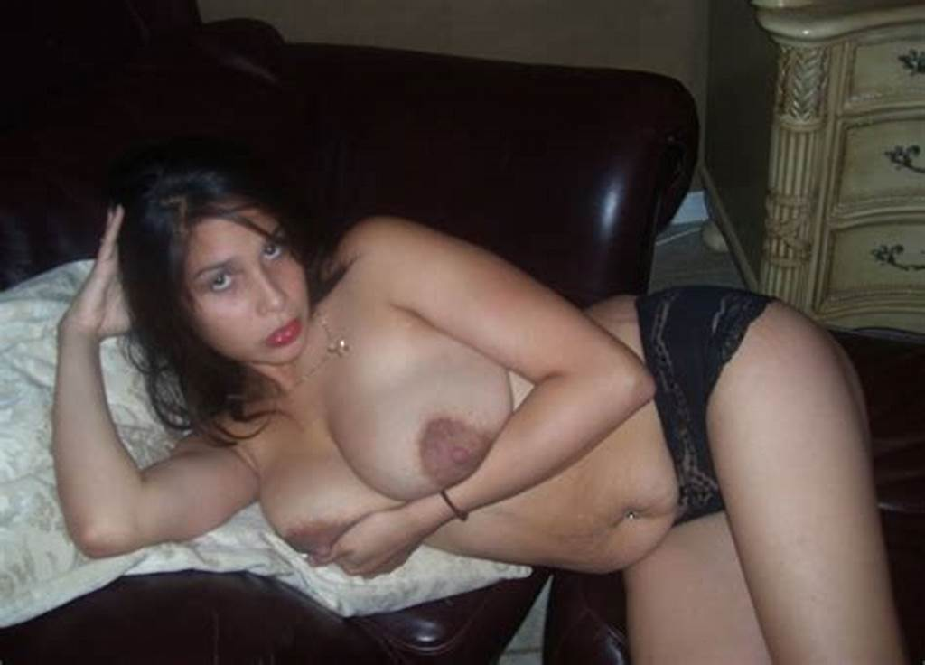 #Pretty #Desi #Indian #Girls #Hot #Nude #Boob #And #Pussy #Pics