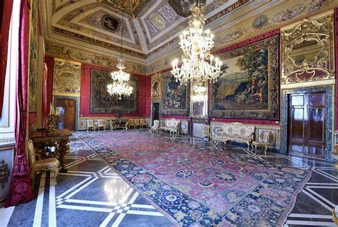 interior design from home galleria fotografica appartamenti imperiali sale e