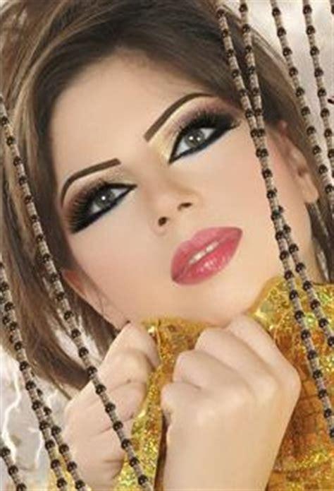saudi makeup artist manal khayyat talks beauty  makeup