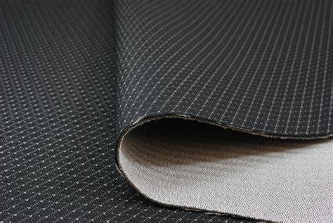 lavage siege auto tissu tissu pour recouvrement de siège de voiture tuning ebay