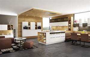 Küche Auf Raten Bestellen : k che planen und kaufen beim profi b hm m bel freistadt ~ Markanthonyermac.com Haus und Dekorationen