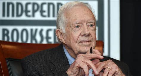 Carter, Warren get Grammy nods - POLITICO