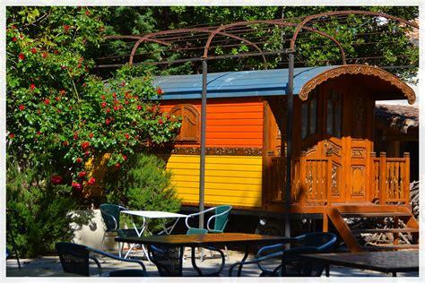 patio de camargue h 233 bergement le patio de camargue