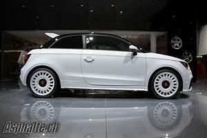 Audi A1 Quattro Prix : 2013 audi a1 quattro release date interior specs price autos post ~ Gottalentnigeria.com Avis de Voitures