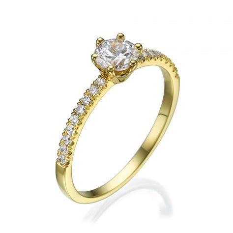 Engagement Ring, Diamond Ring, 14k Gold, Gift For Her. Double Engagement Rings. Clubbing Rings. Timeless Mens Wedding Rings. Detailed Wedding Rings. Curved Wedding Rings. Antique Gold Wedding Rings. Celtic Knot Rings. Intense Engagement Rings