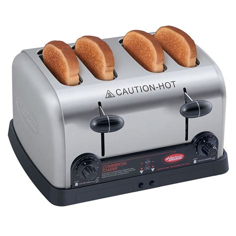 top  pop  toaster brand  india  reviewsellers