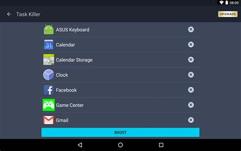 free for android tablet tablet antivirus free 2017 android apps on play