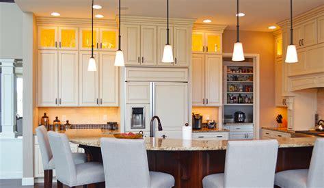 100 kitchen cabinets harrisburg pa harrisburg