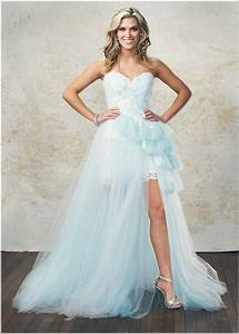 wedding dress shops indianapolis inspirational navokalcom With wedding dress stores indianapolis