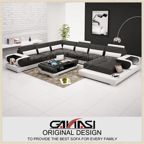 buy wholesale alibaba furniture  china alibaba