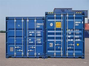 45 Fuß Container : see und lagercontainer hr containerhandel gmbh ~ Whattoseeinmadrid.com Haus und Dekorationen
