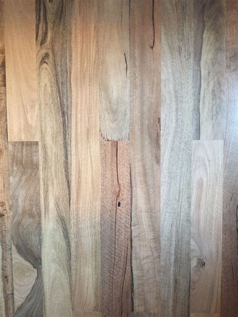 Fred Meyer Furniture Return Policy by 100 Australian Engineered Rustic Blackbutt