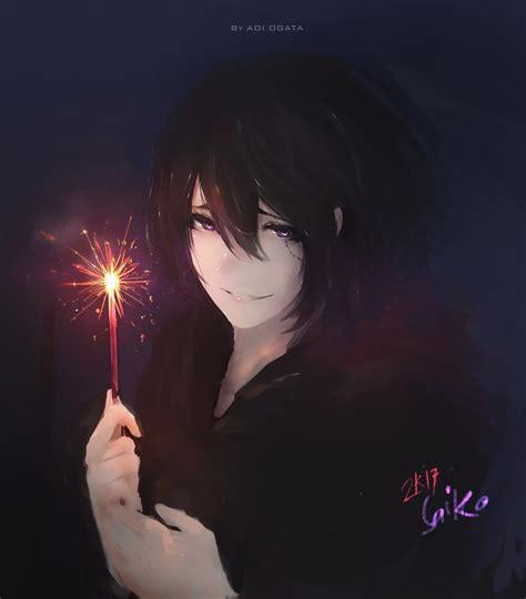Aoi Ogata Image #2065535 - Zerochan Anime Image Board