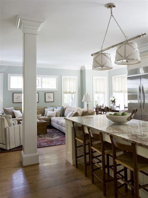 lily mae design dream home lake cottage interior