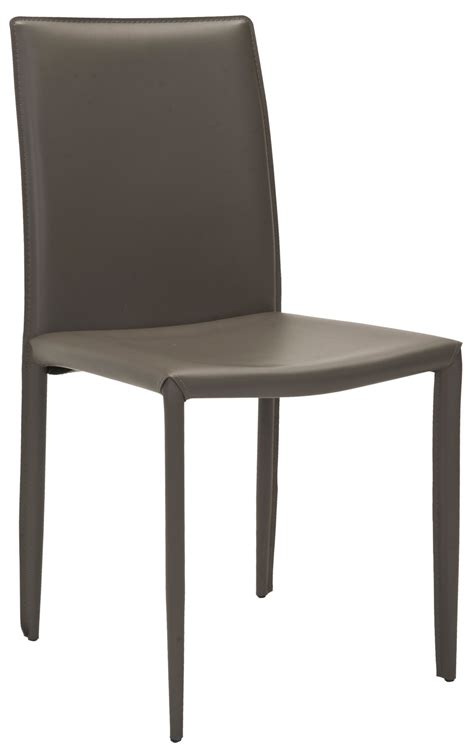 safavieh karna dining chair fox2009d set2 dining chairs furniture by safavieh