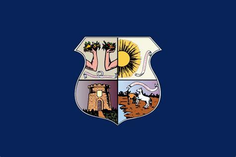 Ficheiro:Bandeira de Belém.svg – Wikipédia, a enciclopédia