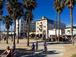 Best Price On Venice Beach Suites And Hotel In Los Angeles  Ca    Reviews
