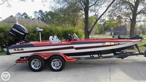 Bass Cat Boats For Sale In Oklahoma by Bass Cat Boats Boats For Sale Boats