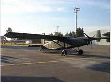 AviationsMilitairesnet — Pilatus PC6 Porter