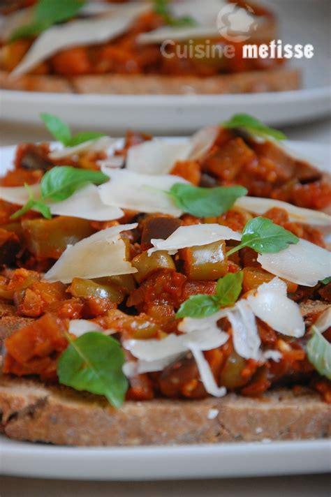 cuisine metisse légumes cuisine metisse