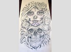 Tatouage Femme Epaule Infini Tattooart Hd