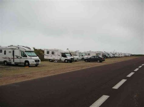 cabinet faudais gouville sur mer 50 gouville sur mer photos aires service cing car stationnement pour cing car