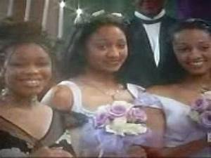 Marques Houston Sister Sister- In My Life - YouTube