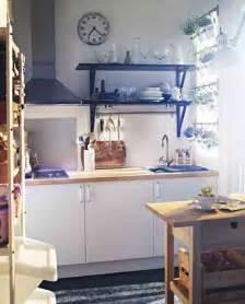 ikea small kitchen design ideas ikea small kitchens home design and decor reviews