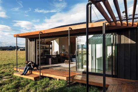 Architectural Design Awards Showcase The Best Of
