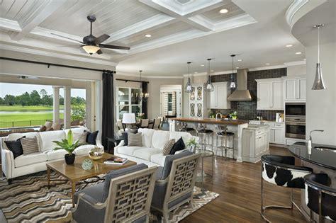 model home interior design asheville model home interior design 1264f traditional