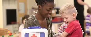 Bright Horizons Child Care | Preschool & Early Education ...
