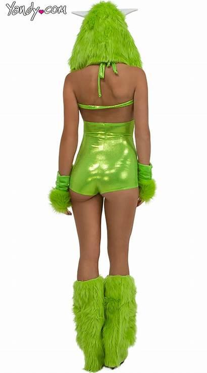 Costume Halloween Twerk Furry Gifs Popsugar Costumes