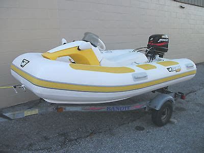 Zodiac Boats For Sale Mn by Mercury 10 Boats For Sale