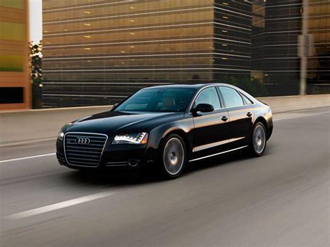 10 Best Luxury Cars To Buy Autobytelcom