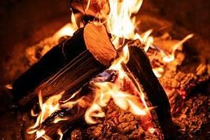 Feuer Im Garten Erlaubt : dawr grillen im eigenen garten was ist erlaubt ~ Orissabook.com Haus und Dekorationen