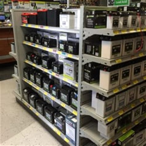 batteries plus bulbs 15 reviews battery stores 3312