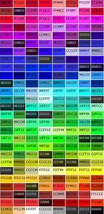 Coffee Shop Design Book Web Color Chart Backdrops Backgrounds Color Therapy