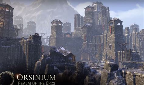 esos big tamriel unlimited expansion includes  hours