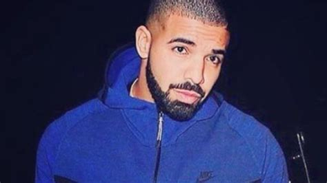 Drake Has A New Song Called 'faithful' Feat. Pimp C