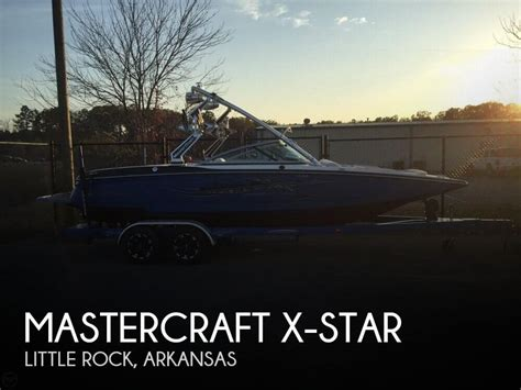 Craigslist Boats For Sale Hot Springs by Little Rock New And Used Boats For Sale