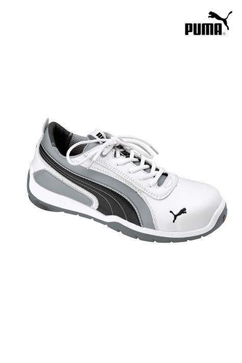 chaussure de securite de cuisine chaussures de cuisine cool chaussure de cuisine amazon chaussure de cuisine occasion