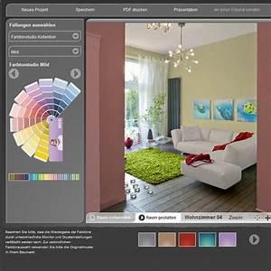 Raumgestaltung schlafzimmer farben for Raumgestaltung schlafzimmer farben