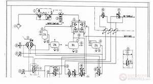 Terex Ppm Service Manual