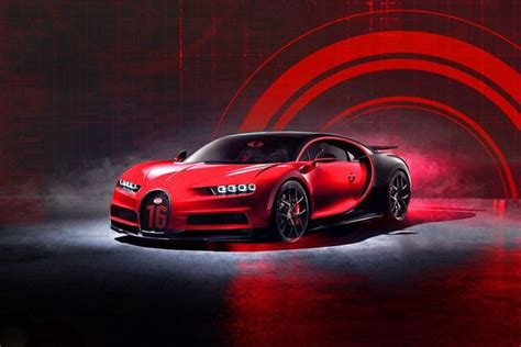 Bugatti Cars Price In India, New Car Models 2019, Photos